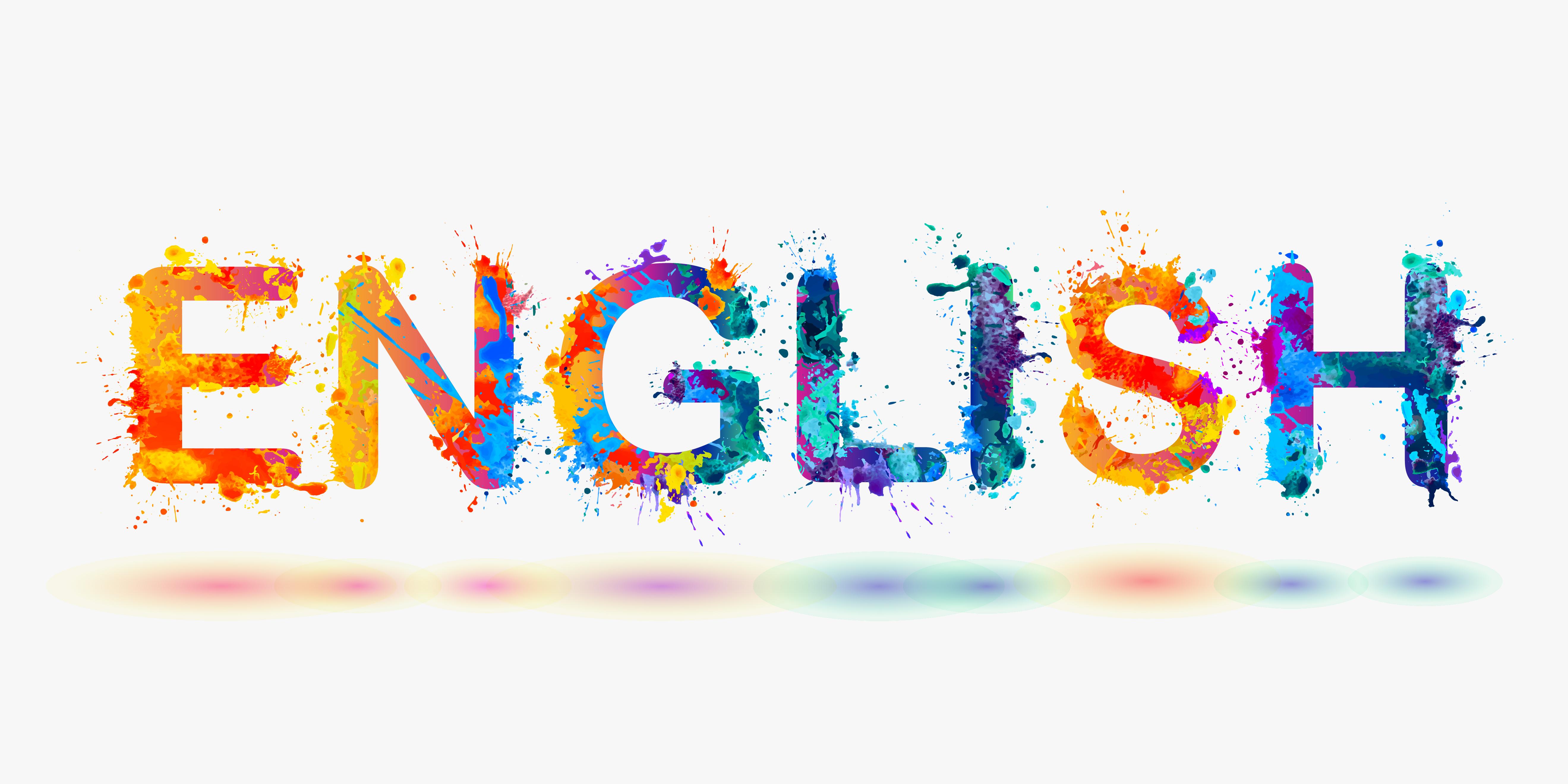 Лет, картинки с надписями на английском языке картинки для детей